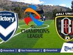 live-streaming-bali-united-vs-melbourne-victory.jpg