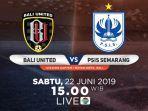 live-streaming-bali-united-vs-psis-semarang-liga-1-di-indosiar-strategi-teco-hadapi-serangan-lawan.jpg