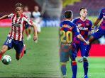 live-streaming-barcelona-malam-ini-hasil-barcelona-vs-atltico-madrid-update-klasemen-liga-spanyol.jpg
