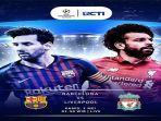 live-streaming-barcelona-vs-liverpool-23121.jpg