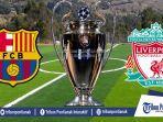 live-streaming-barcelona-vs-liverpool.jpg