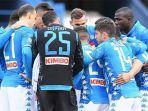 live-streaming-bein-sports-napoli-vs-arsenal-leg-2-perempat-final-liga-europa-pukul-0200-wib.jpg