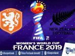 live-streaming-belanda-vs-new-zealand.jpg