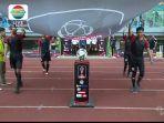 live-streaming-bhayangkara-fc-vs-arema-fc-perempat-final-piala-presiden-2019-live-indosiar.jpg