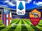 live-streaming-bologna-vs-as-roma-liga-italia-serie-a.jpg