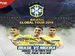 live-streaming-brazil-vs-nigeria-1845-wib-tv-one-brazil-global-tour.jpg