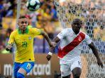 live-streaming-brazil-vs-peru-final-copa-america-2019-pemain-juventus-sebut-final-spesial.jpg