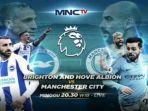 live-streaming-brighton-vs-manchester-city.jpg
