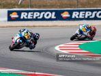 live-streaming-cev-moto3-2021-di-jerez-hari-ini-berlangsung-posisi-race-mario-suryo-aji-update.jpg