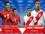 live-streaming-chile-vs-peru-semifinal-copa-america-2019-jam-0730-wib-penentu-lawan-brasil.jpg