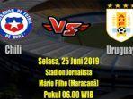 live-streaming-chile-vs-uruguay-copa-america-2019-796.jpg