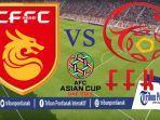 live-streaming-china-vs-kirgiztan.jpg