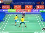 live-streaming-china-vs-thailand-di-semifinal-sudirman-cup-2019.jpg