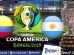 live-streaming-colombia-vs-argentina.jpg