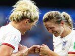 live-streaming-england-vs-usa.jpg