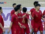 live-streaming-futsal-timnas-indonesia-vs-uzbekistan-di-mnctv-mulai-berlangsung-jam-1400-wib.jpg