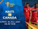 live-streaming-haiti-vs-kanada-piala-emas-concacaf-2021-jumat-16-juli-2021-live-streaming-mola-tv.jpg