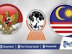 live-streaming-hasil-indonesia-vs-malaysia.jpg