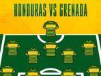 live-streaming-honduras-vs-grenadapiala-emas-concacaf-2021-hari-ini-live-mola-tv.jpg