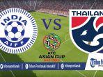 live-streaming-india-vs-thailand-live-group-a-afc-asian-cup-2019.jpg