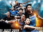 live-streaming-indonesia-open-2019-nadya-melatitiara-rosalia-lawan-wakil-australia-jam-1140-wib.jpg