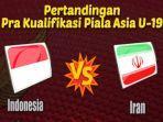 live-streaming-indonesia-vs-iran-live-rcti-jam-1530-wib.jpg
