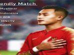 live-streaming-indonesia-vs-myanmar.jpg