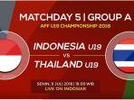 live-streaming-indonesia-vs-thailand_20180709_155126.jpg