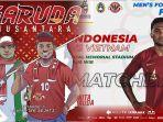live-streaming-indonesia-vsvietnam-final-bola-sea-games-timnas-u-23-misi-ulang-sukses-1991.jpg