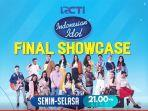 live-streaming-indonesian-idol-2020-10-kontestan-tampil-di-babak-final-showcase-senin-11112019.jpg
