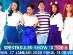 live-streaming-indonesian-idol-spektakuler-show-top-6-daftar-lagu-yang-akan-dinyanyikan-finalis.jpg