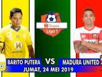 live-streaming-indosiar-barito-putera-vs-madura-united-9999.jpg