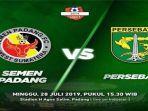 live-streaming-indosiar-jadwal-liga-1-semen-padang-vs-persebaya-bebas-dari-dasar-klasemen-liga-1.jpg