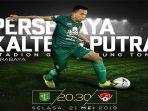 live-streaming-indosiar-persebaya-vs-kalteng-putra.jpg