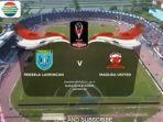 live-streaming-indosiar-persela-vs-madura-united-8-besar-piala-presiden-876.jpg