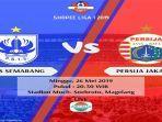 live-streaming-indosiar-persija-jakarta-vs-psis.jpg