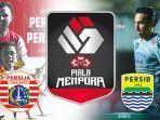 live-streaming-indosiar-piala-menpora-2021-hari-ini-laga-final-piala-menpora-2021-persib-vs-persija.jpg