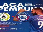 live-streaming-indosiar-pss-sleman-vs-arema-fc.jpg