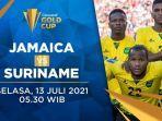 live-streaming-jamaika-vs-surinamepiala-emas-concacaf-2021-hari-ini-live-mola-tv.jpg