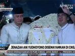 live-streaming-jelang-pemakaman-ani-yudhoyono-upacara-pelepasan-jenazah-akan-dipimpin-ketua-dpr-ri.jpg