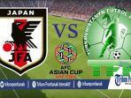 live-streaming-jepang-vs-turkmenistan-live-piala-asia-2019-grup-f-malam-ini.jpg