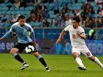 live-streaming-jepang-vs-uruguay-copa-america-2019-hasil-skor-babak-pertama-1-1.jpg