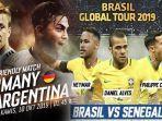 live-streaming-jerman-vs-argentina-gratis-mola-tv.jpg