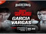 live-streaming-jessie-vargas-vs-mikey-garcia-streaming-live-world-boxing-tvone.jpg