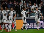 live-streaming-juventus-vs-ac-milan-super-soccer-liga-italia-cek-link-rcti-plus-hingga-visionplus.jpg