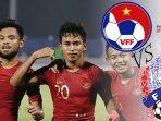 live-streaming-kamboja-vs-vietnam-bola-sea-games-penetuan-lawan-timnas-indonesia-di-final-sea-games.jpg