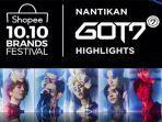 live-streaming-kejutan-got7-highlight-di-shopee-1010-brands-festival-ahgase-tak-sabar.jpg