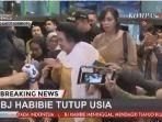 live-streaming-kompas-tv-suasana-terkini-bj-habibie-meninggal-dunia.jpg
