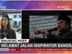 live-streaming-kompastv-dan-tvone-pemakaman-bj-habibie-presiden-ke-3-indonesia.jpg