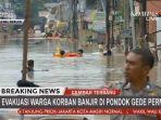 live-streaming-kompastv-update-terkini-banjir-jakarta.jpg